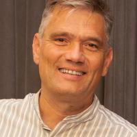 Carlos B. Steinblock