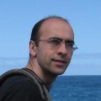 Jordi Herrera-Joancomartí
