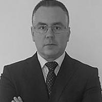 Emilio Pérez Pombo